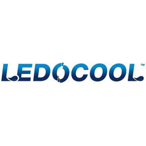Суперконцентрат омывателя стекла 1:20 TM LedoCool 0,25. (для 5л. воды) — летний
