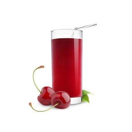 Концентрированный вишнёвый сок